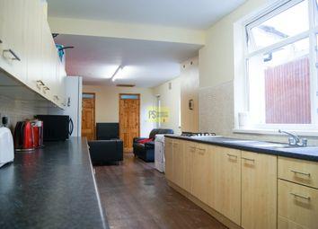 8 bed terraced house to rent in Harrow Road, Selly Oak, Birmingham B29