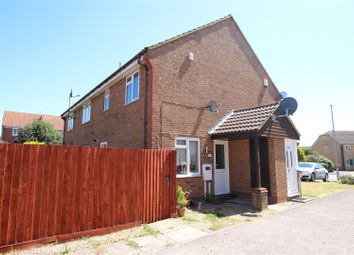 Thumbnail 1 bed property for sale in Mill Meadow, Kingsthorpe, Northampton