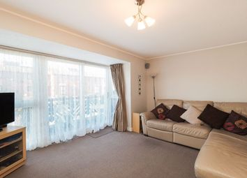Thumbnail 3 bed property for sale in Buttermere Close, Morden