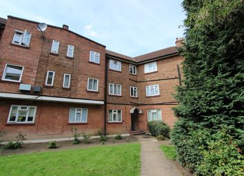 Thumbnail 2 bedroom flat for sale in Empire Way, Wembley Park