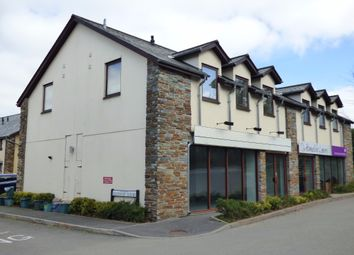 Thumbnail  Property to rent in Exeter Road, Okehampton