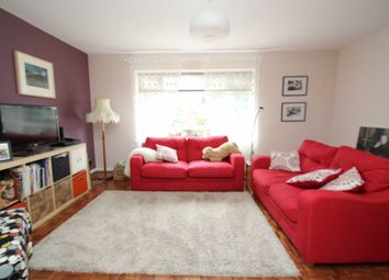Thumbnail 2 bed flat to rent in Old Hill, Chislehurst