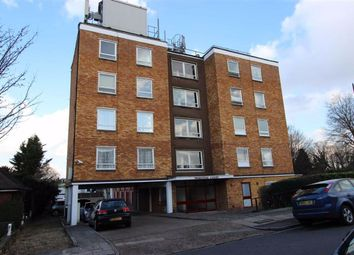 1 bed flat for sale in Princessa Court, Enfield, Middx EN2
