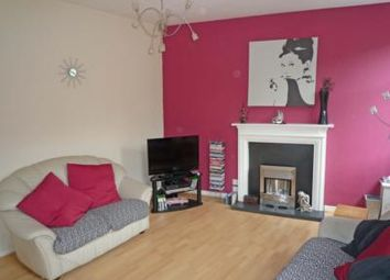 Thumbnail 3 bed flat to rent in 2 Esslemont Avenue, Aberdeen