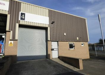 Thumbnail Light industrial to let in Beckview Business Park, Bradley, Huddersfield