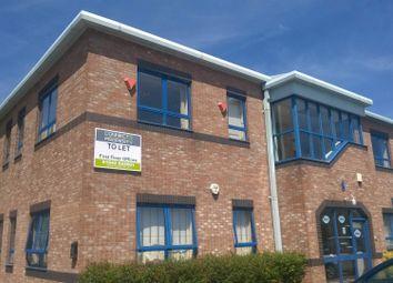 Thumbnail Retail premises for sale in River Court, Riverside Park, Middlesbrough