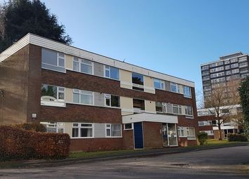 Thumbnail 2 bed flat to rent in Stockdale Place, Edgbaston, Birmingham