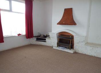 Thumbnail 2 bed property to rent in Brigade Street, Bolton