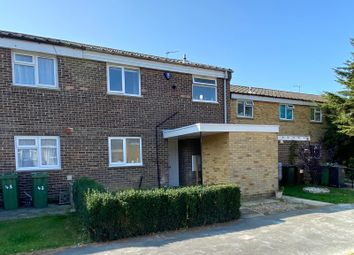 Mulberry Close, Eastbourne BN22. 3 bed terraced house