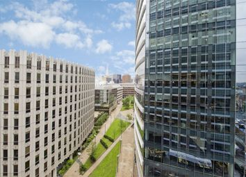 1 bed flat for sale in Apartment 606
