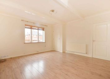 Thumbnail 3 bed property to rent in Raymond Crescent, Guildford