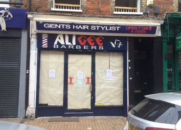 Thumbnail Retail premises to let in 34 Queen Street, Maidenhead