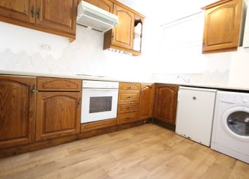 Thumbnail 3 bed flat to rent in Clarence Gardens, Euston Station
