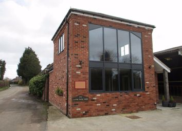 Thumbnail Office to let in Lower House Farm, Ledbury, Herefordshire