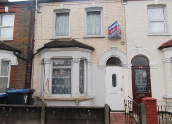 Thumbnail 2 bedroom property to rent in Lancaster Road, London