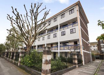 Thumbnail 3 bed maisonette for sale in Mogden Lane, Isleworth