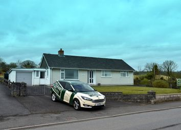 4 bed bungalow for sale in Velindre, Llandysul SA44