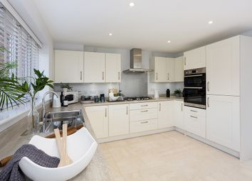 Thumbnail 5 bedroom semi-detached house for sale in Edwalton, Edwalton Fields, Nottingham
