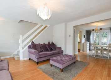 Thumbnail 4 bed town house to rent in Copse Wood, Iver