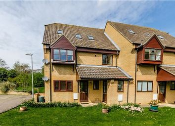 Thumbnail 1 bedroom flat for sale in Roswell View, Ely