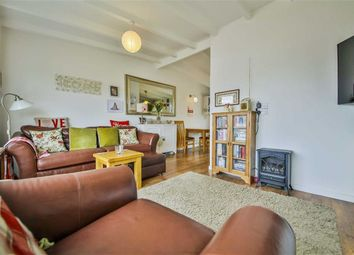 Thumbnail 3 bed detached bungalow for sale in Haweswater Avenue, Chorley, Lancashire