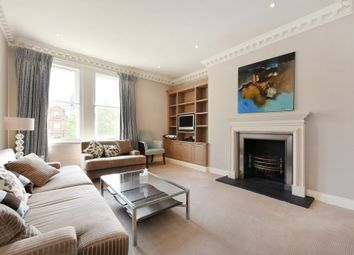 Thumbnail 2 bed flat to rent in Hans Place, Knightsbridge