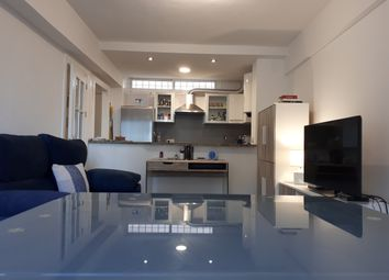 Thumbnail 1 bed apartment for sale in Av. Huerta Belón, 202, 29601 Marbella, Málaga, Spain