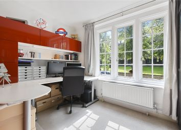 Thumbnail 1 bedroom flat for sale in Hillsborough Court, Mortimer Crescent
