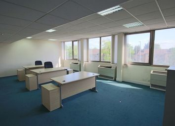 Thumbnail Studio to rent in Trident House, Paisley, Office Space - Suite G.2.6
