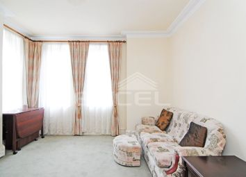 Thumbnail 1 bed flat to rent in West Heath Court, North End Road, Golders Green