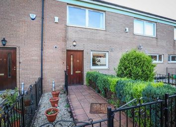 3 bed terraced house to rent in Campbell Street, Glasgow G20