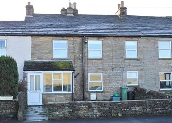 Thumbnail 3 bed terraced house for sale in Clitheroe, Alston, Cumbria