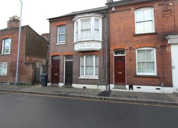 Thumbnail 2 bedroom property to rent in Hibbert Street, Luton