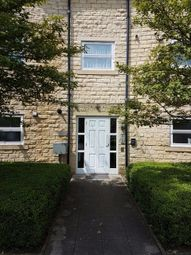Thumbnail 2 bed flat to rent in The Crescent, Shires Court, Wetherby