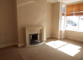 Thumbnail 2 bed property to rent in Reid Street, Darlington