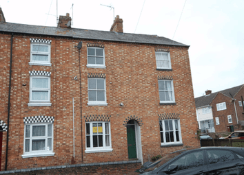 Thumbnail 3 bed terraced house to rent in Bath Road, Banbury