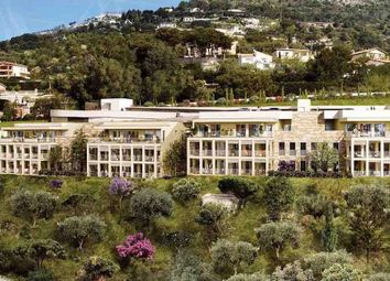Thumbnail 1 bed apartment for sale in Èze, Provence-Alpes-Cote D'azur, 06360, France