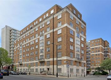 Thumbnail 6 bedroom flat for sale in Fursecroft, Marylebone, Marylebone, London