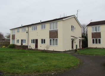 Thumbnail 2 bedroom flat for sale in Fern Avenue, Fawdon, Newcastle Upon Tyne