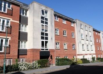 Thumbnail 1 bed flat for sale in Norwich Avenue West, Westbourne, Bournemouth
