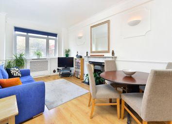 Thumbnail 1 bedroom flat for sale in Camden Road, London