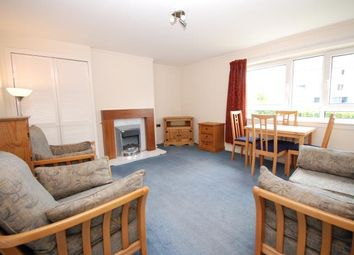 Thumbnail 2 bed flat to rent in Oxgangs Avenue, Edinburgh