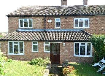 Thumbnail 3 bed semi-detached house to rent in Pennington Road, Chalfont St Peter, Buckinghamshire