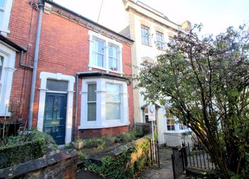 3 bed property for sale in Upper Berkeley Place, Clifton, Bristol BS8