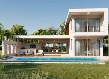 Thumbnail 3 bed villa for sale in 538, Calle Principal Complejo Playa Dorada, Puerto Plata 57000, Dominican Republic