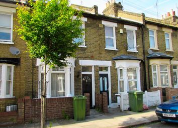 Thumbnail 2 bed terraced house for sale in Pitchford Street, London