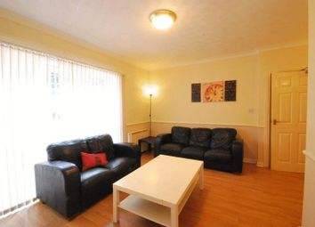 Thumbnail 2 bed flat to rent in Sallyport House, City Road, Newcastle City Centre, Tyne And Wear