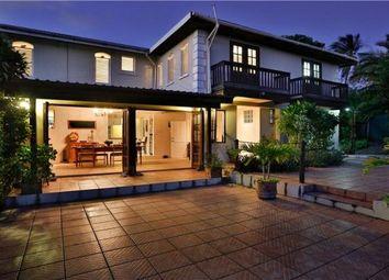 Thumbnail 7 bed apartment for sale in Leela Plantation, Bonterre, Gros Islet