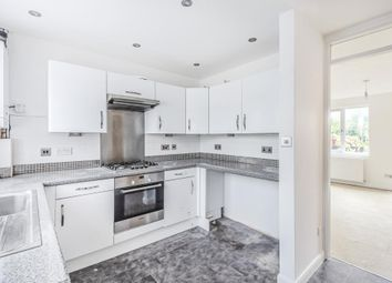2 bed terraced house for sale in Didcot, Oxfordshire OX11