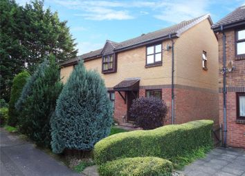 Thumbnail 2 bed end terrace house for sale in Pilgrims Walk, Tarring, Worthing
